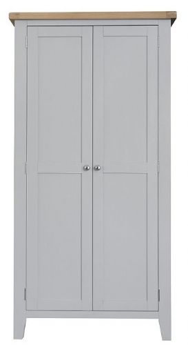 Tunbridge Full Hanging Wardrobe